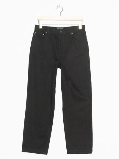 RALPH LAUREN Jeans in 32/27 in schwarz, Produktansicht