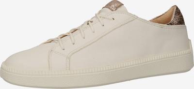 THINK! Sneaker in weiß, Produktansicht
