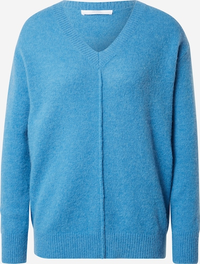 BOSS Casual Sweater in Sky blue, Item view