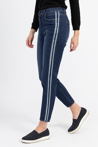 Recover Pants Jeans 'Chocci' in Blau