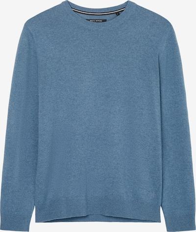 Pullover Marc O'Polo di colore blu cielo, Visualizzazione prodotti
