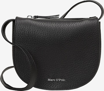Marc O'Polo Tasche in Schwarz