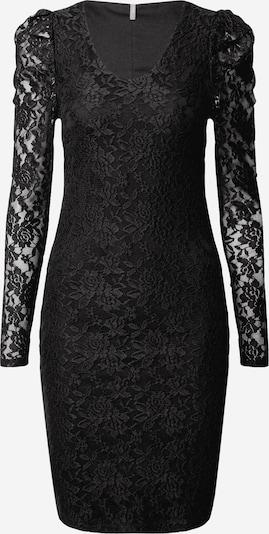 Suknelė iš ONLY , spalva - juoda, Prekių apžvalga
