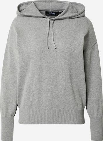 Liz Kaeber Sweatshirt i grå