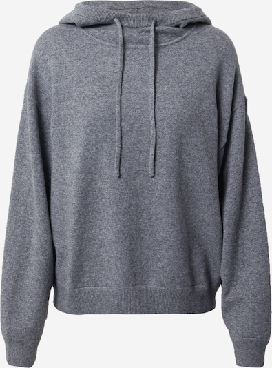 Marc O'Polo Pullover in graumeliert, Produktansicht