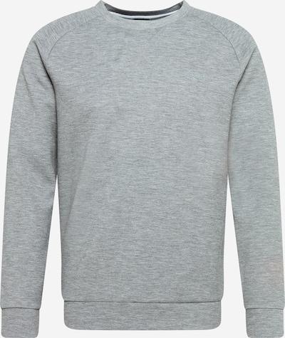 JOOP! T-Shirt 'Sanan' en gris chiné, Vue avec produit