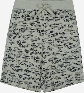GAP Trousers in Green