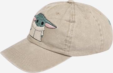 Cotton On Müts, värv beež