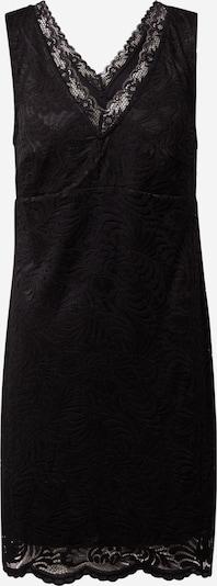 VERO MODA Kleid 'Janne' in schwarz, Produktansicht