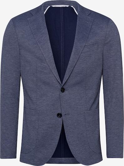 Baldessarini Colbert 'Seba' in de kleur Blauw denim, Productweergave