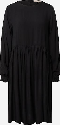 Soft Rebels Blousejurk 'Gianna' in de kleur Zwart, Productweergave