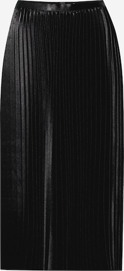 OPUS Nederdel 'Rury' i sort, Produktvisning