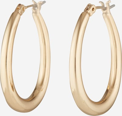 Lauren Ralph Lauren Náušnice - zlatá, Produkt