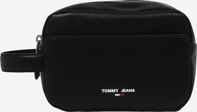 Tommy Jeans Toillettas in de kleur Zwart, Productweergave