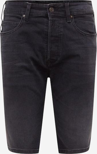 REPLAY Jeans 'RBJ.901' in grey denim, Produktansicht