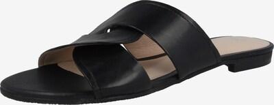 GERRY WEBER Pantolette 'Gadera 03' in schwarz, Produktansicht