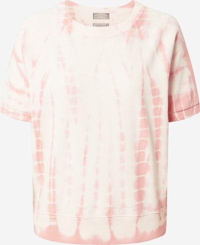 GAP Shirt in pink / weiß, Produktansicht