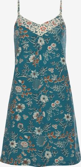LASCANA Νεγκλιζέ σε μπλε, Άποψη προϊόντος