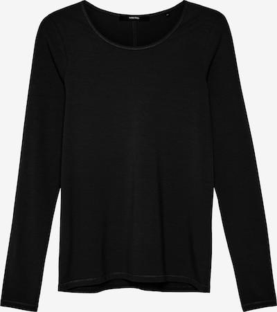 Someday T-Krekls 'Kalia', krāsa - melns, Preces skats