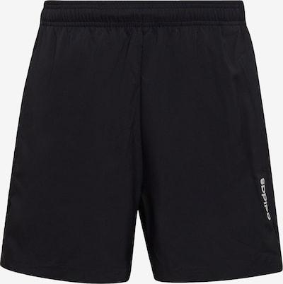 ADIDAS ORIGINALS Shorts 'Chelsea' in schwarz, Produktansicht