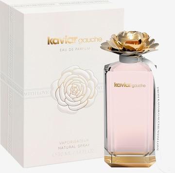 Kaviar Gauche Fragrance 'Kaviar Gauche' in