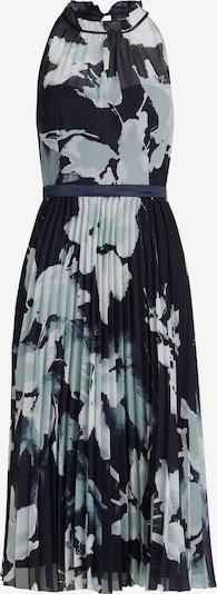 Vera Mont Cocktailkleid in mischfarben, Produktansicht