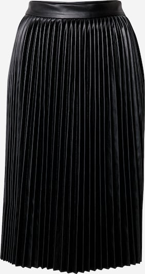 Noisy may Skirt 'Hill' in Black, Item view