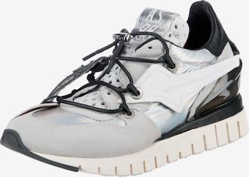A.S.98 Sneakers 'Denastar' in Grey