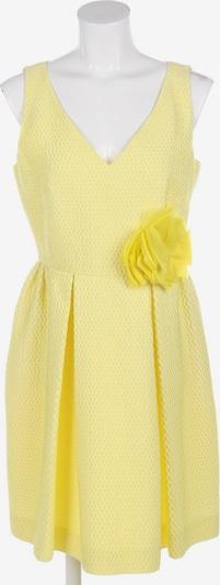 PAULE KA Dress in L in Yellow, Item view