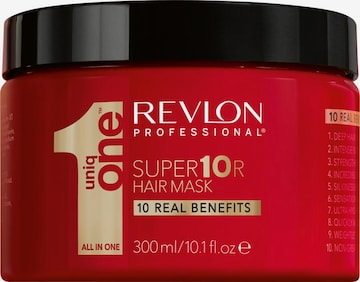 Revlon Professional Hair Treatment in