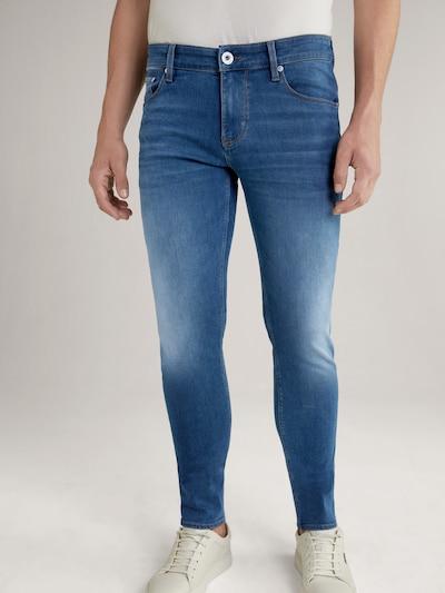 JOOP! Jeans Jeans ' Stephen ' in blau, Modelansicht