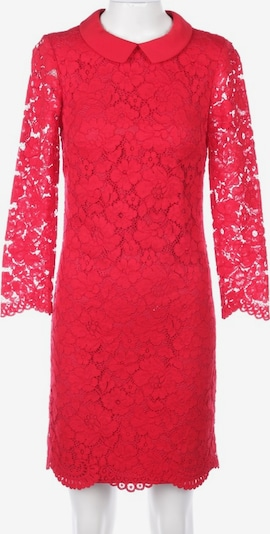 Ted Baker Kleid in XXS in rot, Produktansicht