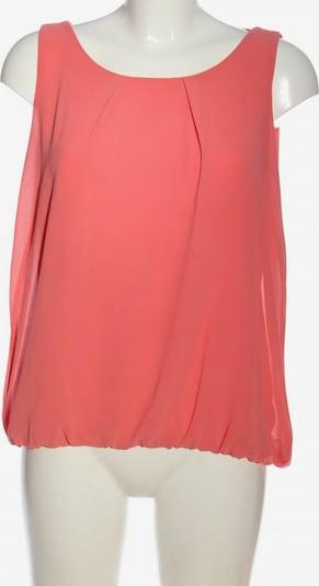 ZABAIONE ärmellose Bluse in M in pink, Produktansicht
