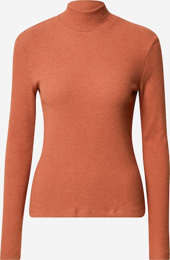 VERO MODA Tričko 'VMEFFIIE' - oranžově červená, Produkt