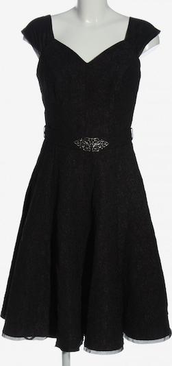 WENGER Trägerkleid in S in schwarz, Produktansicht