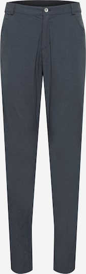 Rukka Pantalón de montaña 'RITI' en negro moteado, Vista del producto