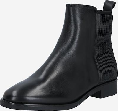 Kulkšnis dengiantys batai 'Cadydda' iš ALDO , spalva - juoda, Prekių apžvalga