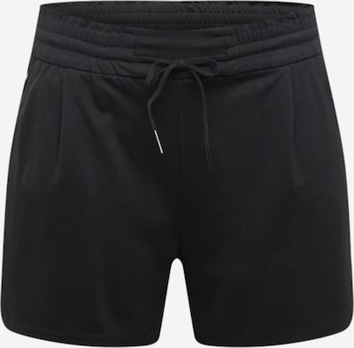 Vero Moda Curve Pantalon 'Eva' en noir, Vue avec produit