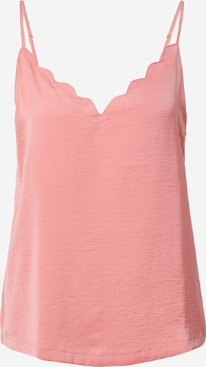 ONLY Top 'DEBBIE' - pink, Produkt