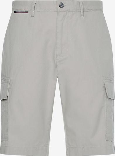 TOMMY HILFIGER Shorts 'John' in beige, Produktansicht