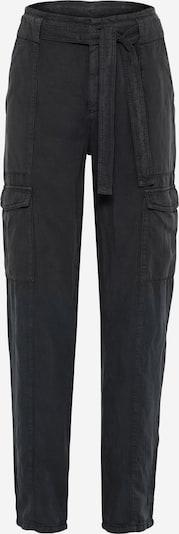 CAMEL ACTIVE Cargo-Hose in schwarz, Produktansicht