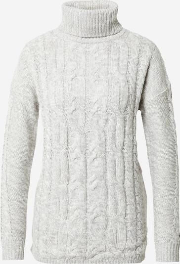 Tally Weijl Pullover in grau, Produktansicht