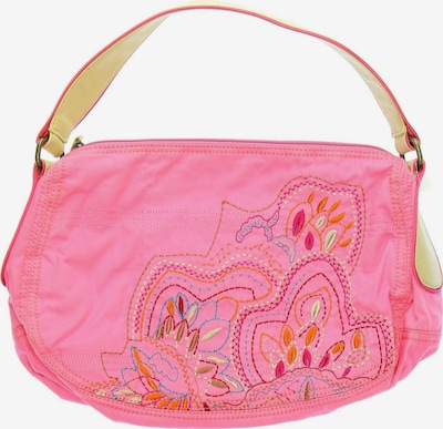 Sisley Bag in One size in Pink, Item view