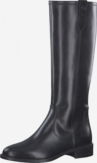 TAMARIS Boots in Black, Item view