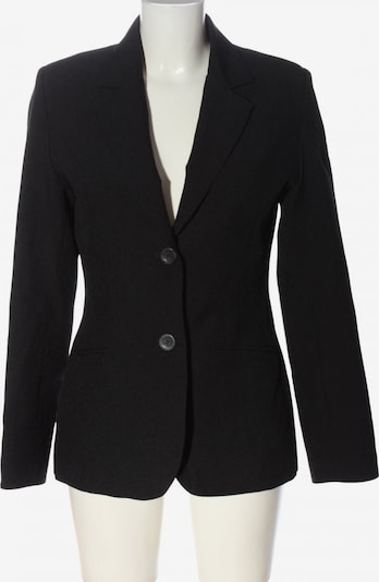 Style Blazer in M in Black, Item view