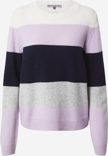LIEBLINGSSTÜCK Pullover in mischfarben, Produktansicht