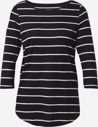 ESPRIT Skjorte i sort / hvid, Produktvisning