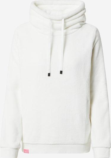 Soccx Sweatshirt in navy / weiß, Produktansicht