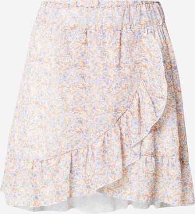 Hailys Sukňa 'Regina' - zmiešané farby, Produkt