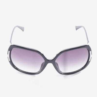 MISSONI Sunglasses in One size in Black, Item view